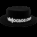 viejocaos.com